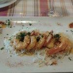 Photo of Osteria La Pesa