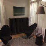 Foto de 101 hotel