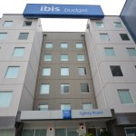 Photo of Ibis Budget Hotel Sydney Airport