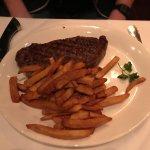 Photo of Hy's Steak House