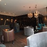 Foto de Motel One Berlin-Bellevue