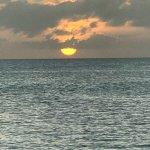Foto de Iguana Reef Inn