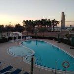 Foto de Masd Mediterraneo Hotel Apartamentos Spa