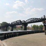 Foto de Bridge Over the River Kwai
