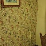 Bild från Pioneer Hotel & Gambling Hall