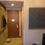 Foto Best Western Hotel Causeway Bay