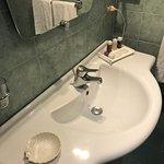 Foto de Qualys Hotel Nasco