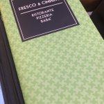 Photo of Fresco&Cimmino