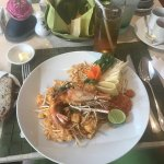 Foto van Mandarin Oriental, Bangkok