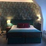 Kilkenny Hibernian Hotel Photo