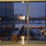 Photo of Novotel Moscow City