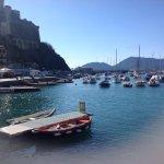 Photo of Affittacamere La Baia di Lerici