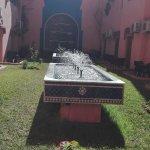 Photo de Hotel Oudaya