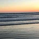 科羅納市海灘照片
