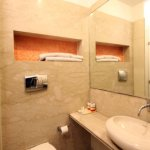 Foto de Hotel Livasa Inn