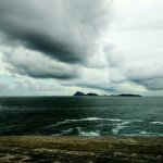 Foto de Forte de Copacabana