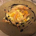 Foto de N.O.I. Restaurant