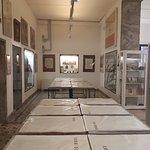 Photo of Museo del Risorgimento e della Resistenza
