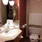 Hotels Gouverneur Montreal Foto