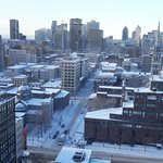 Photo of Hotels Gouverneur Montreal