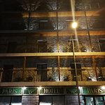 Foto de Hotel Paris