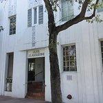 Hotel St. Augustine Foto