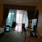 Photo of Hilton Beirut Habtoor Grand