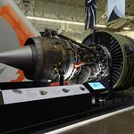 Example engine