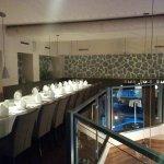 Paul Restaurant Brasserie Bar Foto
