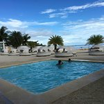 Foto de BE Resort, Mactan