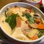 Photo de Red Duck Restaurant