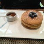 Photo of Cafe Causette - Mandarin Oriental, Hong Kong