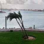 Photo of Simpson Bay Resort & Marina