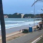 Фотография Manary Praia Hotel