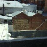 Photo de Seasons of Perth