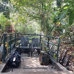 Foto de Shalimar Spice Garden - An Amritara Private Hideaway