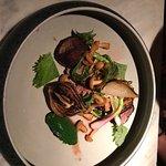 Foto de Ji Restaurant Bali