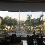 The Grand New Delhi Foto