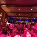 Bluebird Theater Foto