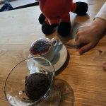 ภาพถ่ายของ Café Allure