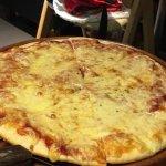 Foto de Pepperoni's Pizza