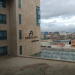 Photo of Rafaelhoteles Madrid Norte