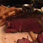 Foto di The Keg Steakhouse + Bar Place Ville Marie
