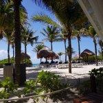 Photo of TRS Yucatan Hotel