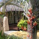 Afrikhaya Guest House Photo