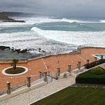 Photo of Vila Gale Ericeira