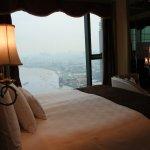 The Reverie Saigon의 사진