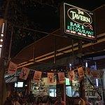 Photo de The Tavern