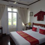 Photo of Residence Sisouk