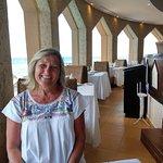 Photo de Golden Parnassus All Inclusive Resort & Spa Cancun